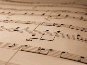 Hur är livet som idol inom musiken?
