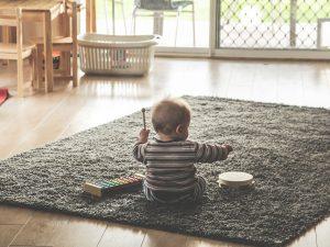 Musik och lärande