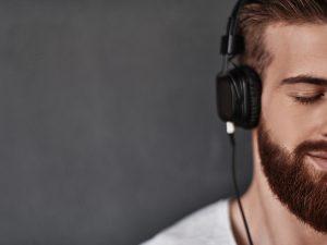 Musik ger faktiskt bättre hälsa