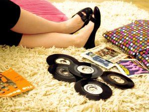 Vad är popmusik?