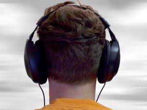 Vad händer när man tar paus från musik?