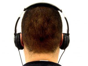 Musiksmaker